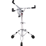 Gibralter Double Braced Snare Drum Stand