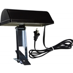 Trophy Music Stand Lamp