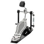 PDP 400 Series Single Bass Drum Pedal