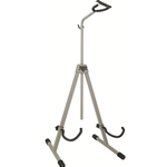 Ingles Cello / Bass Stand with Bow Holder