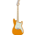 Fender Duo-Sonic electric guitar
