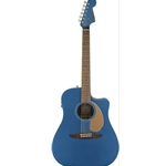 Fender Redondo Player California Series Acoustic Electric Guitar