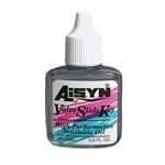Alisyn Valve, Key & Slide Oil