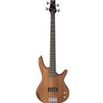 Ibanez GSR100EXMOL Gio Series Electric Bass Guitar
