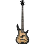 Ibanez GSR200SMNGT Gio Series Electric Bass Guitar