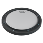 "Remo 10"" Tunable Drum Practice Pad"