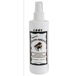 Cory Satin Sheen Polish 8oz