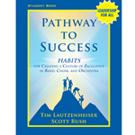 Pathway to Success - Student Workbook