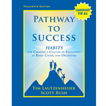 Pathway to Success Teacher's Edition