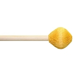 Balter MB11F Fiberglass Hard Yellow Yarn Mallets