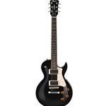 Cort CR100 Classic Rock Series Electric Guitar