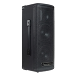 Powerwerks PW505BT 50 W Portable PA System with Bluetooth