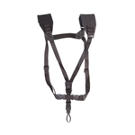 Neotech Sax Harness Neck Strap with Swivel Hook