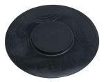 CB Percussion Gladstone Rubber Drum Pad