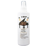 Cory Super High Gloss Polish 8oz