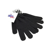 AIM Keyboard Stretch Gloves