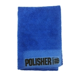Cory Polisher Cloth