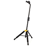 Hercules GS415B GuitarStand with Neck Auto Grab System