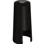 Amplate Bass Clarinet Plastic Mouthpiece Cap