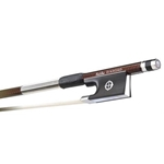 4/4 Violin Bow Diamond NX