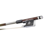 4/4 Viola Bow Diamond NX