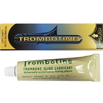 Conn Trombotine Slide Lube