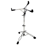 Gilbratar Drum Stand - Low Mass - Double Brace