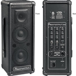 Powerwerks PW50 50 W Portable PA System
