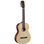 Alvarez RC26 Regent Series Classical Guitar with Bag