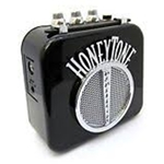 Danelectro N10BLK Black Honeytone Mini Amp