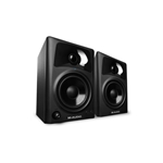 M-Audio AV42 Compact Monitor Speakers