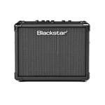 Blackstar ID Core 10 W Digital Stereo Guitar Amp