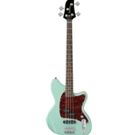 Ibanez TMB100 Talman Series Electric Bass Guitar