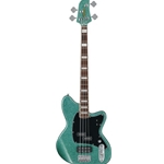 Ibanez TMB310 Talman Series Electric Bass Guitar