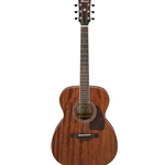 Ibanez AC340CEOPN Artwood Series Grand Concert Acoustic Electric Guitar