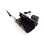 Manhasset LED II Music Stand Light