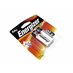 Energizer Max AA Battery 2 Pack