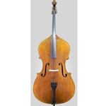 Shen SB200 Rogeri Willow 3/4 Double Bass