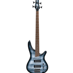 Ibanez SR300EBPM Electric Bass