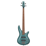 Ibanez SR300EMSG Electric Bass