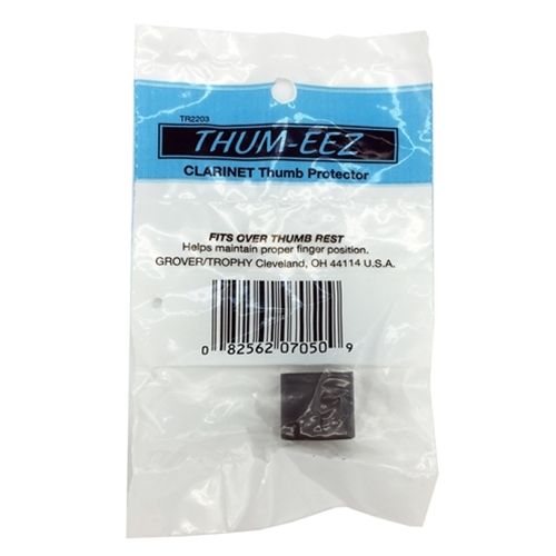 Thumeez Thumb Rest Cushion