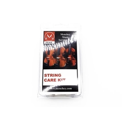 Menchey String Care Kit