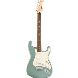 Squier Bullet Stratocaster Hard Tail Electric Guitar