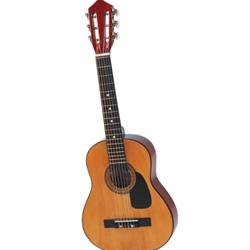 Hohner HAG250 1/4 Size Classical Guitar