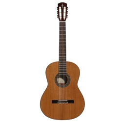 Alvarez AC65 Artist Series Solid Top Classical Guitar